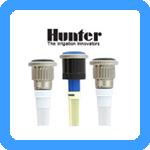 Hunter ротаторы