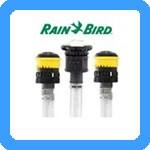 Rain Bird ротаторы