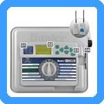 Контроллеры I-Core