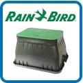 Короба Rain Bird