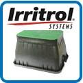 Короба пластиковые Irritrol