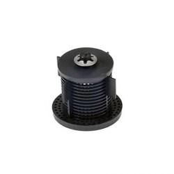 Запорный клапан Irritrol для роторного дождевателя 550R-SC - фото 10331