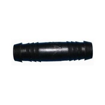 Соединитель трубы гибкой подводки Rain Bird 16мм  - фото 10478
