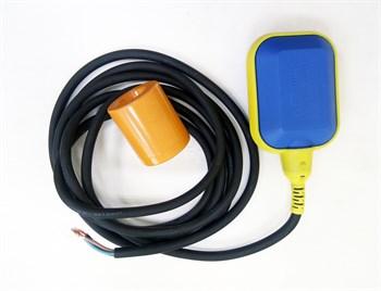Поплавковый выключатель UP 3M - фото 11004
