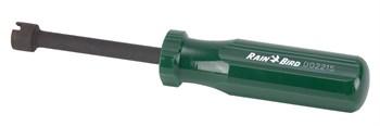 Ключ Rain Bird DR-SVK-7 селекторный для роторов серии Eagle 900/950 - фото 11421