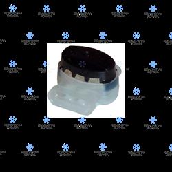 Соединитель (коннектор) проводов 1.5 мм RB-DBM Rain Bird - фото 11783