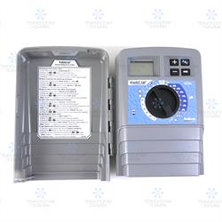 Контроллер IrritrolKWIK DIAL  KD4-EXT-E,  наружный, 4 зоны - фото 11862