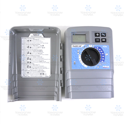 Контроллер IrritrolKWIK DIAL  KD12-EXT-E, наружный, 12 зон - фото 11871
