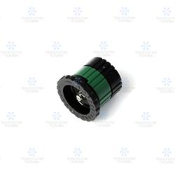 Сопло Irritrol Pro-Van 12, R= 3-3.7м, 360°, зеленое - фото 11883