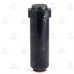 """Роторный дождеватель Irritrol Platinum  Sport 1"""", Н=12.7 см, 15-24 м, 45-360°, 1""""ВР - фото 12186"""