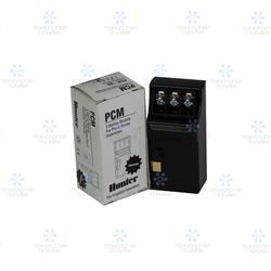 Модуль расширения Hunter, для контроллеров Pro-C PCM-300, 3 зоны - фото 12371