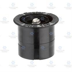 Сопло Hunter 15-F серии Pro-Spray,  360°, радиус полива 4,6 м - фото 12786