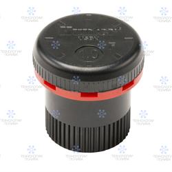Сопло Баблер Hunter MSBN-10F, 360°, струйное, компенсация давления - фото 12843