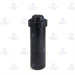 """Ротор Irritrol 550R-SS-SC  Н=12.7 см, 3/4"""", 6-15м, сектор 40-360°, стальной шток - фото 12890"""
