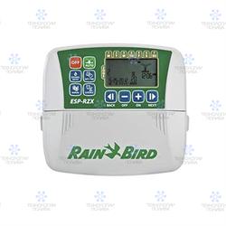 Контроллер Rain Bird RZX4i,  4 зоны, внутренний - фото 13015