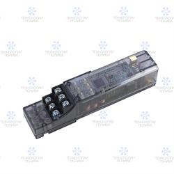 Модуль расширения  Hunter ACM-600 для контроллера АСС-1200, 6 зон - фото 13122
