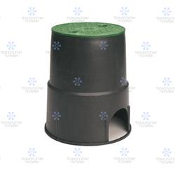 Клапанный короб Irritec  MINI - фото 13421