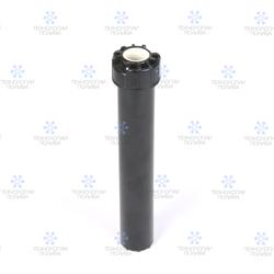 Статический дождеватель Irritrol SLP 600,  Н=15 см, без сопла - фото 13513