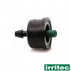 Капельница DCS Irritec компенсированная 4 л/час  - фото 13876