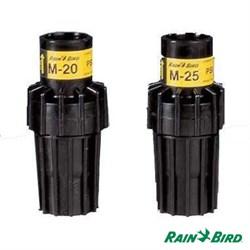 """Регулятор давленияRain Bird  PSI-M20, 3/4""""ВР, 1.4 бар  - фото 13902"""