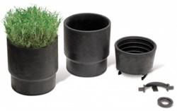 Rain Bird SOD CUP - крышка для травы  (роторы серии 7005,8005) - фото 14235