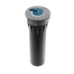 Hunter PROS-04-PRS40CV-F - дождеватель h=10 см, с запорным клапаном,  регулятор давления 2,8 бар - фото 14446