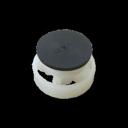 Hunter SRM PGJ - запорный клапан для SRM PGJ - фото 14496