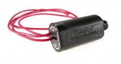 Hunter DCSOL - соленоид 9 V - фото 14502