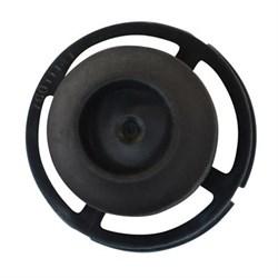 Запорный клапан для серии K-Rain PRO S - фото 14614