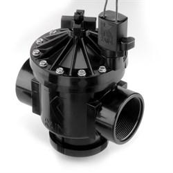 """Клапан э/м K-Rain PRO 150: 2"""" - фото 14673"""