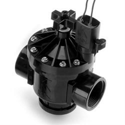 """Клапан э/м K-Rain PRO 150: 1½"""" - фото 14674"""
