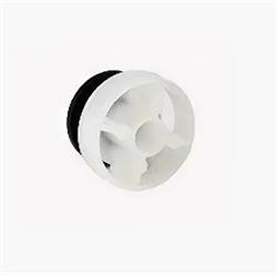Запорный клапан для серии K-Rain NP - фото 14790