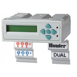 Декодерный модуль Hunter DUAL48M, 48 зон - фото 5604