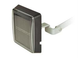Солнечная панель Hunter SPNODE для пульта NODE - фото 5681