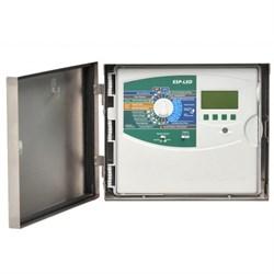 Металлический кабинет Rain Bird LX-MM для контроллеров ESP-LX - фото 7455