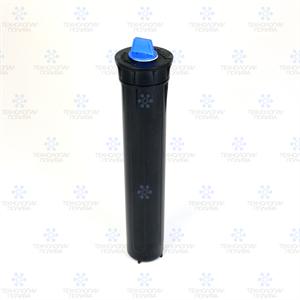 """Статический дождеватель Irritro l I-PRO 600-PR-CV, Н=15 см, 1/2"""", запор. клапан, рег. давления"""