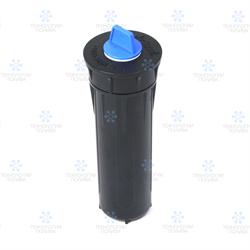 """Статический дождеватель Irritrol I-PRO 400-PR-CV, Н=10 см, 1/2"""", запорн. клапан, рег. давления"""