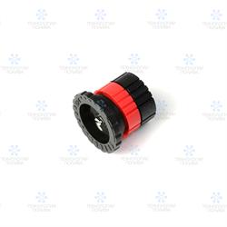 Сопло Irritrol Pro-Van 10, R= 2.7-3м, 360°, красное