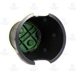Короб Irritrol EU-HCM для электромагн-х  клапанов LARGE