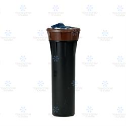 Статический дождеватель Hunter PROS-04-PRS30CV,  Н=10см, рег. давления, запорн. клапан
