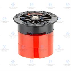 Сопло Hunter 10-Q серии Pro-Spray,  90°, радиус полива 3 м