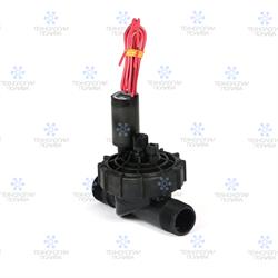 "Клапан электромагнитный Hunter,  24В, PGV-100JT-MMB, 1""НР (BSP)"