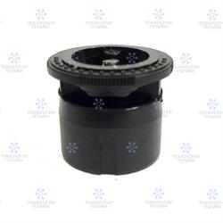 Сопло Irritrol  15 EST,  радиус 0.9 - 5.2 м,  торцевая полоса