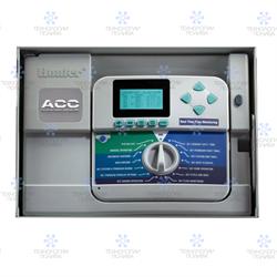 Контроллер декодерный  Hunter ACC-99D, 99 зон, корпус металл