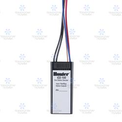 Декодерный модуль Hunter ICD-100, 1 зона