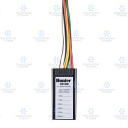 Декодерный модульHunter  ICD-600, 6 зон
