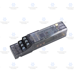 Модуль расширения Hunter  AGM-600 для АСС-1200, 6 зон, с молниезащитой
