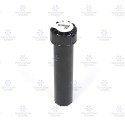 Статический дождеватель Irritrol  SLP 400, Н=10 см, без сопла