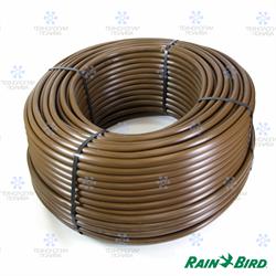 Капельная линия Rain Bird XF 16 мм, 33 см 2.3 л/час, бухта 200 м