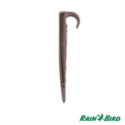 Штырь-фиксатор Rain Bird C12 для капельных линий 13-16 мм(уп. 25 шт.)